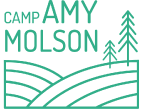 Camp Amy Molson Summer Camp